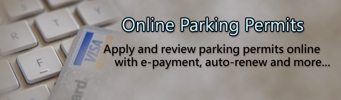 GovOnline System on credit cards application, frequently asked questions application, state of illinois handicap parking application, pa disability placard application, library card application, generic employment application,